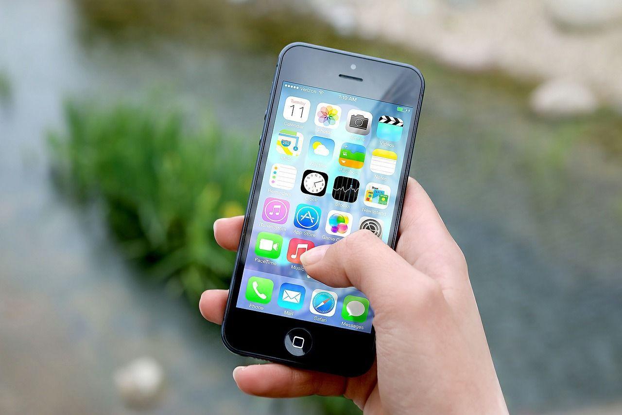 Stalking feroce: invia oltre 65mila messaggi dopo il primo appuntamento