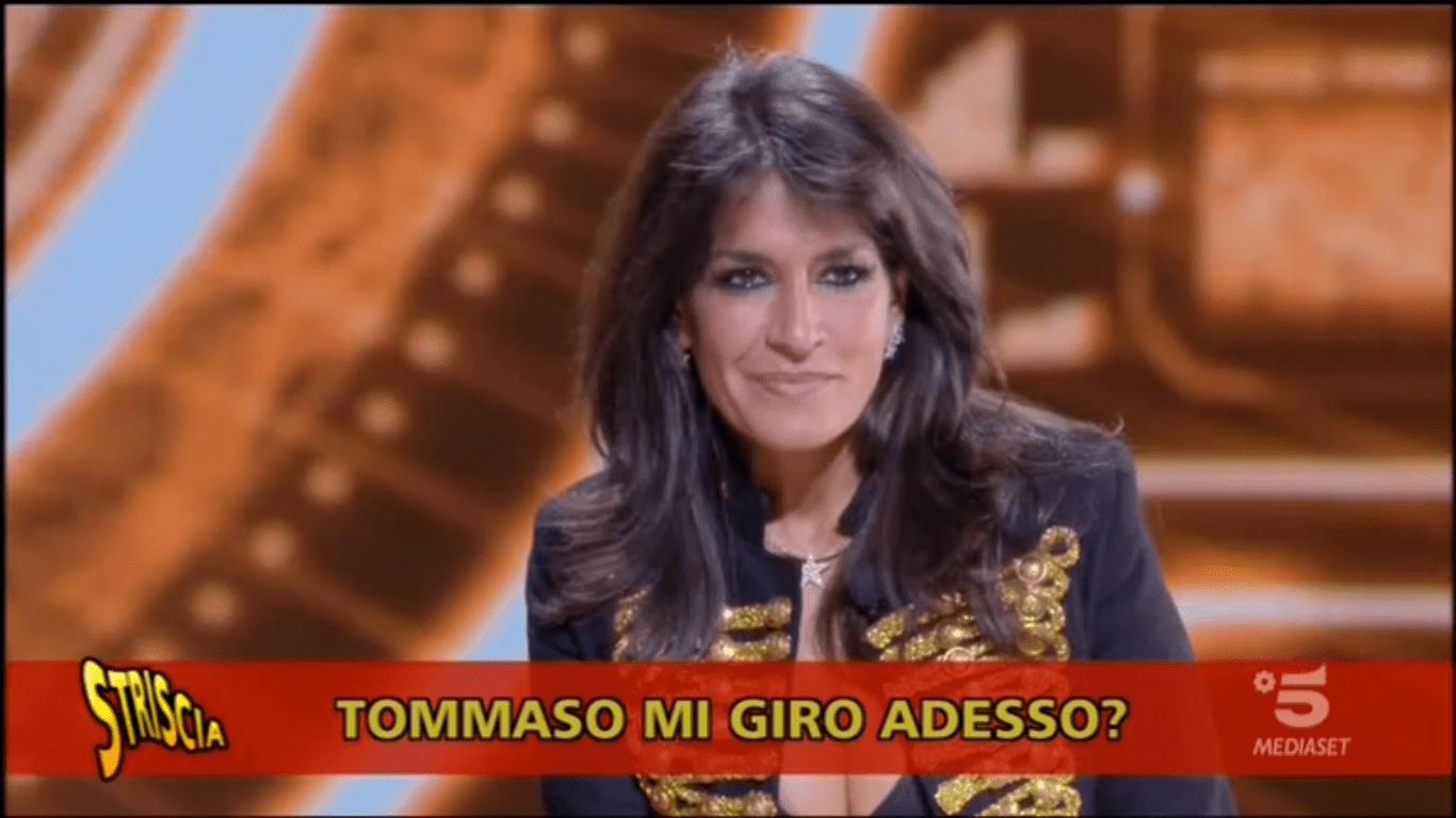 Gf 15, il televoto è truccato? Il caso Aida e la strana richiesta di Luigi Favoloso