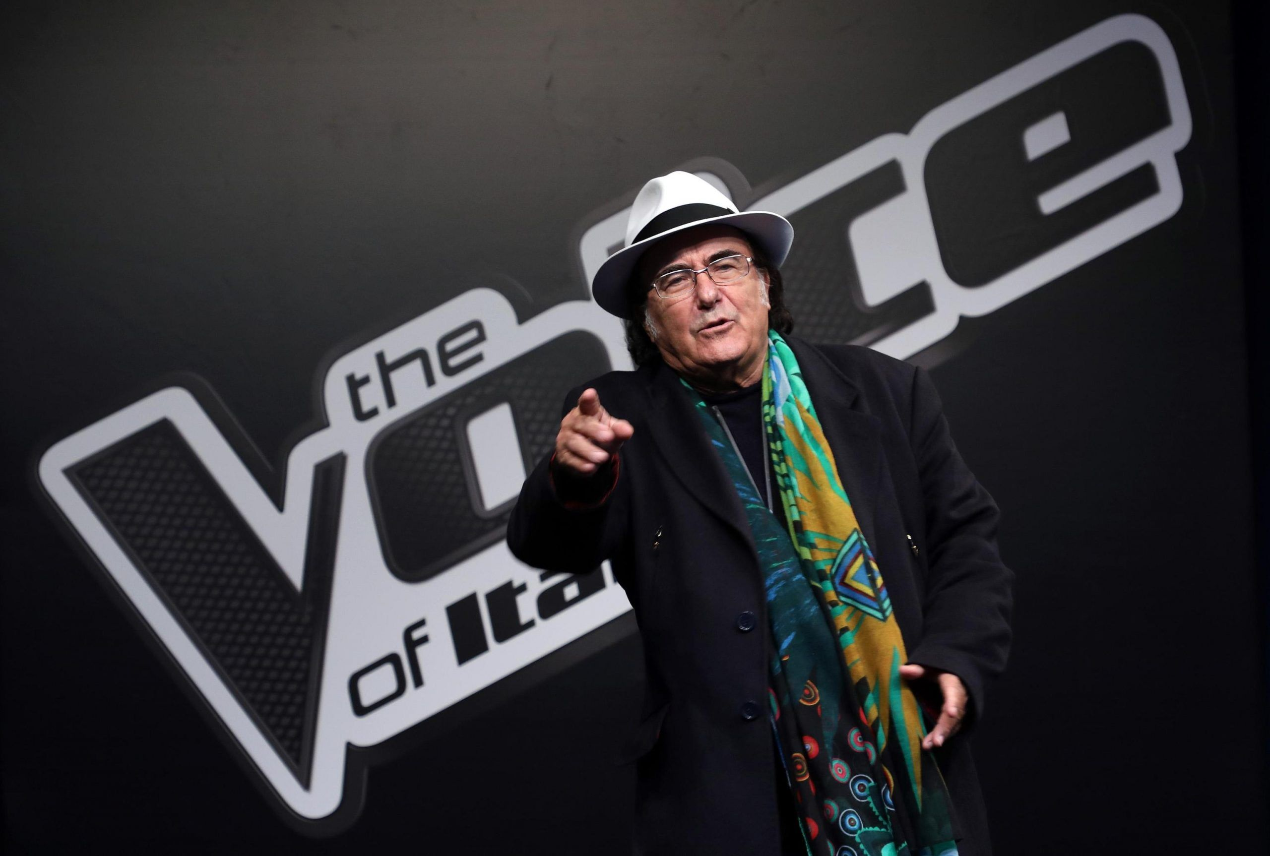 Tv: The Voice, nuovo inizio per talent musicale Rai