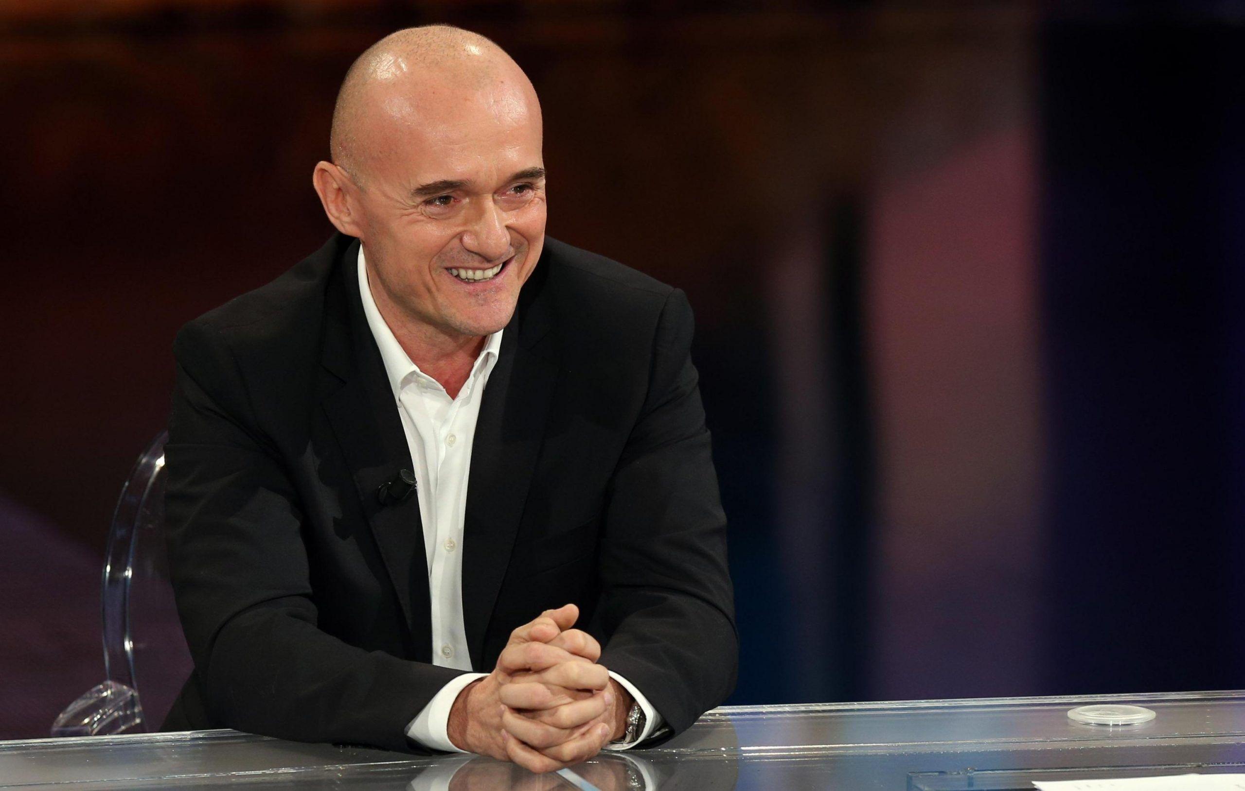 Alfonso Signorini su Barbara D'Urso: 'Non mi piace il finto moralismo'