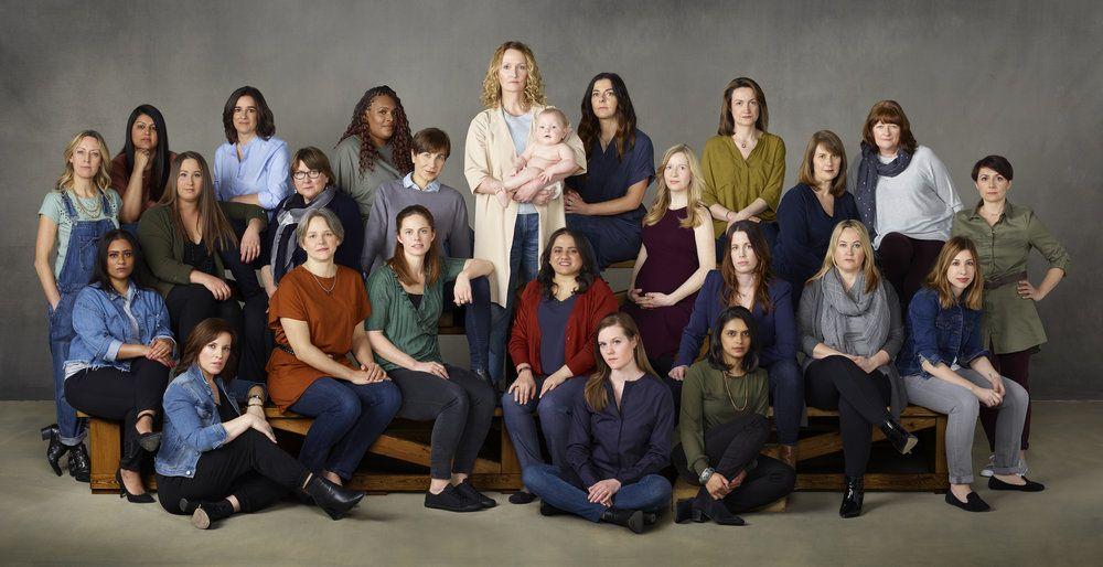 Nasce il movimento 'Mamme contro la meningite'