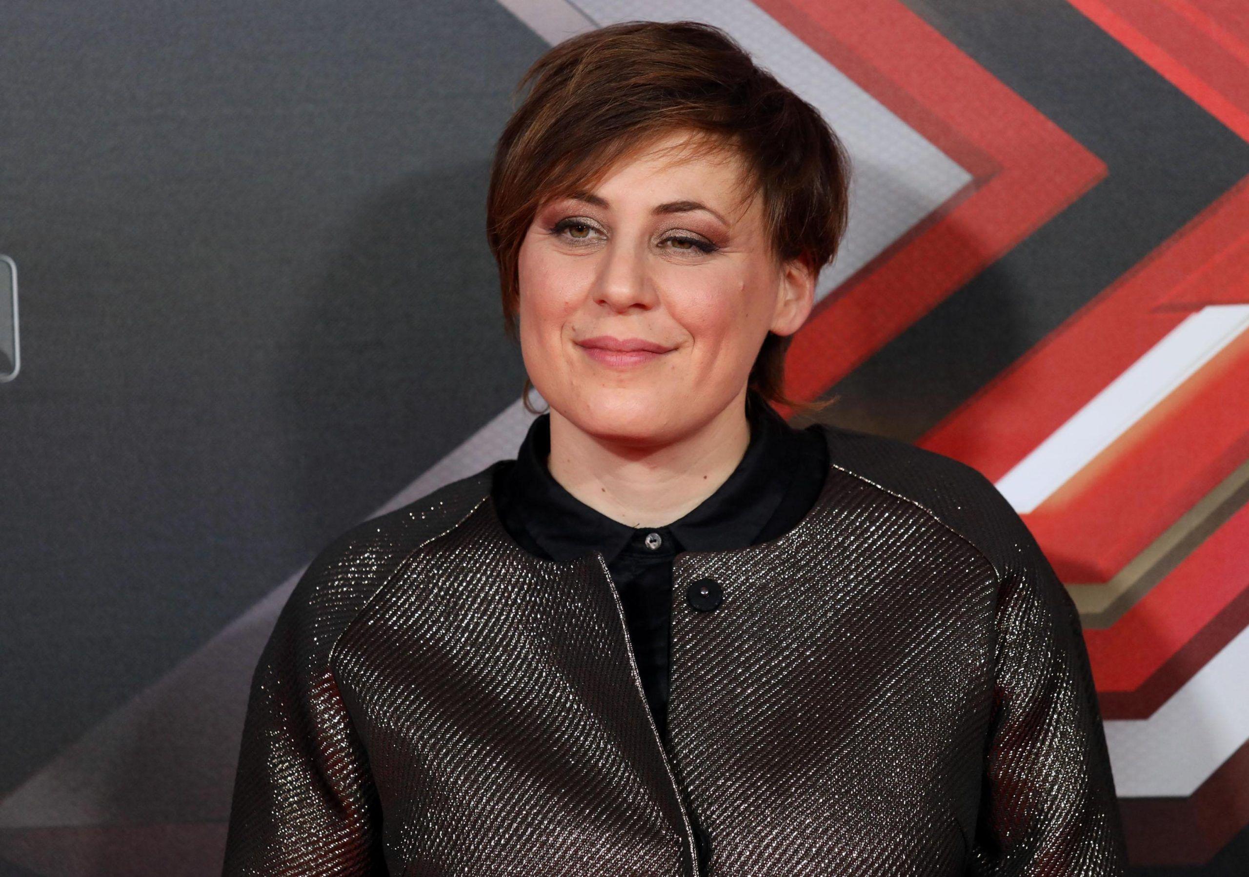 Antonia Klugmann lascia MasterChef: 'Ma è solo un arrivederci'