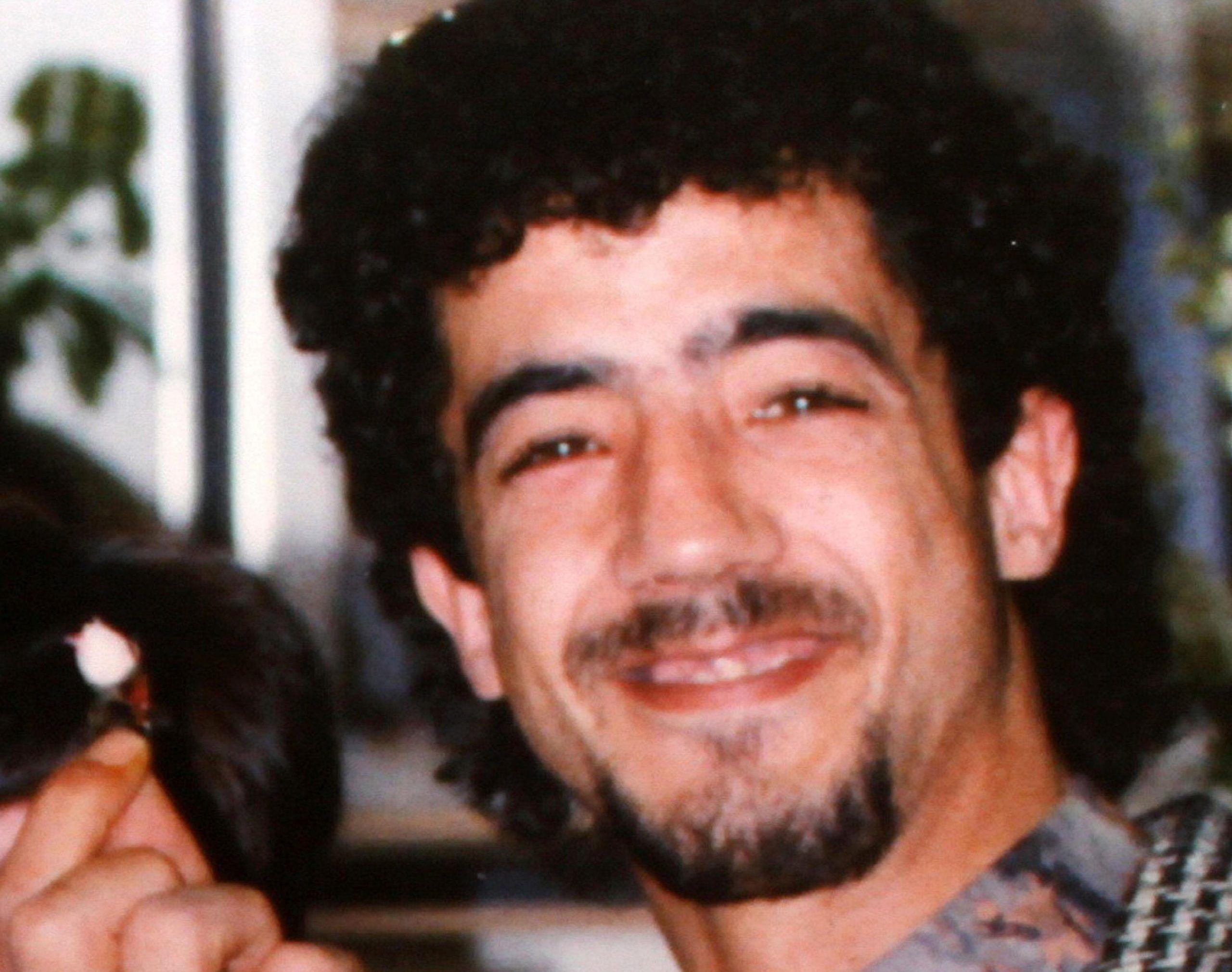 Assolti i carabinieri e poliziotti imputati per la morte di Giuseppe Uva