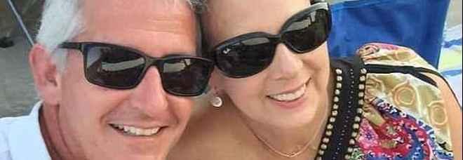 Va in coma e non riconosce il marito, ora un secondo matrimonio