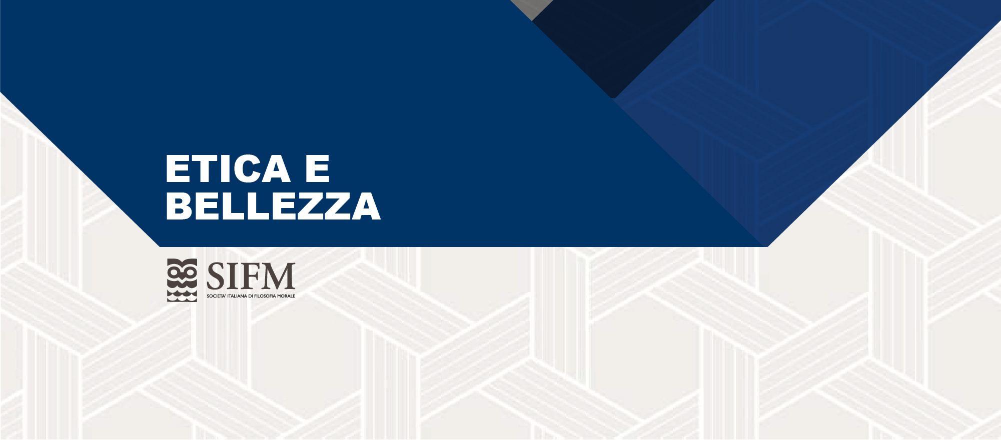 Etica e bellezza: il convegno dei filosofi italiani ed europei all'Università Roma Tre