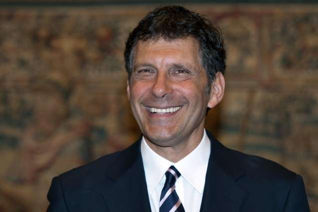 L'Eredita, Fabrizio Frizzi aveva un sospetto: 'Un amico vuole fregarmi il programma'