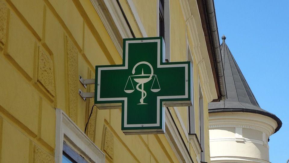 Digitalizzazione in Farmacia: in Italia il livello è ancora troppo basso