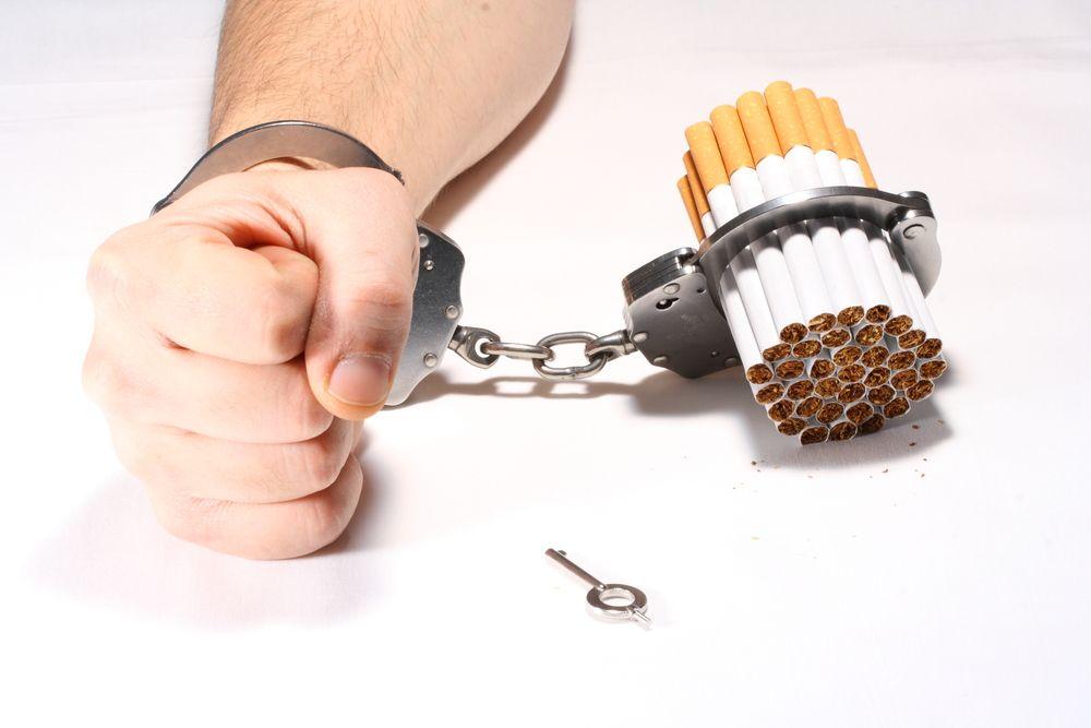 fumo schiavitu
