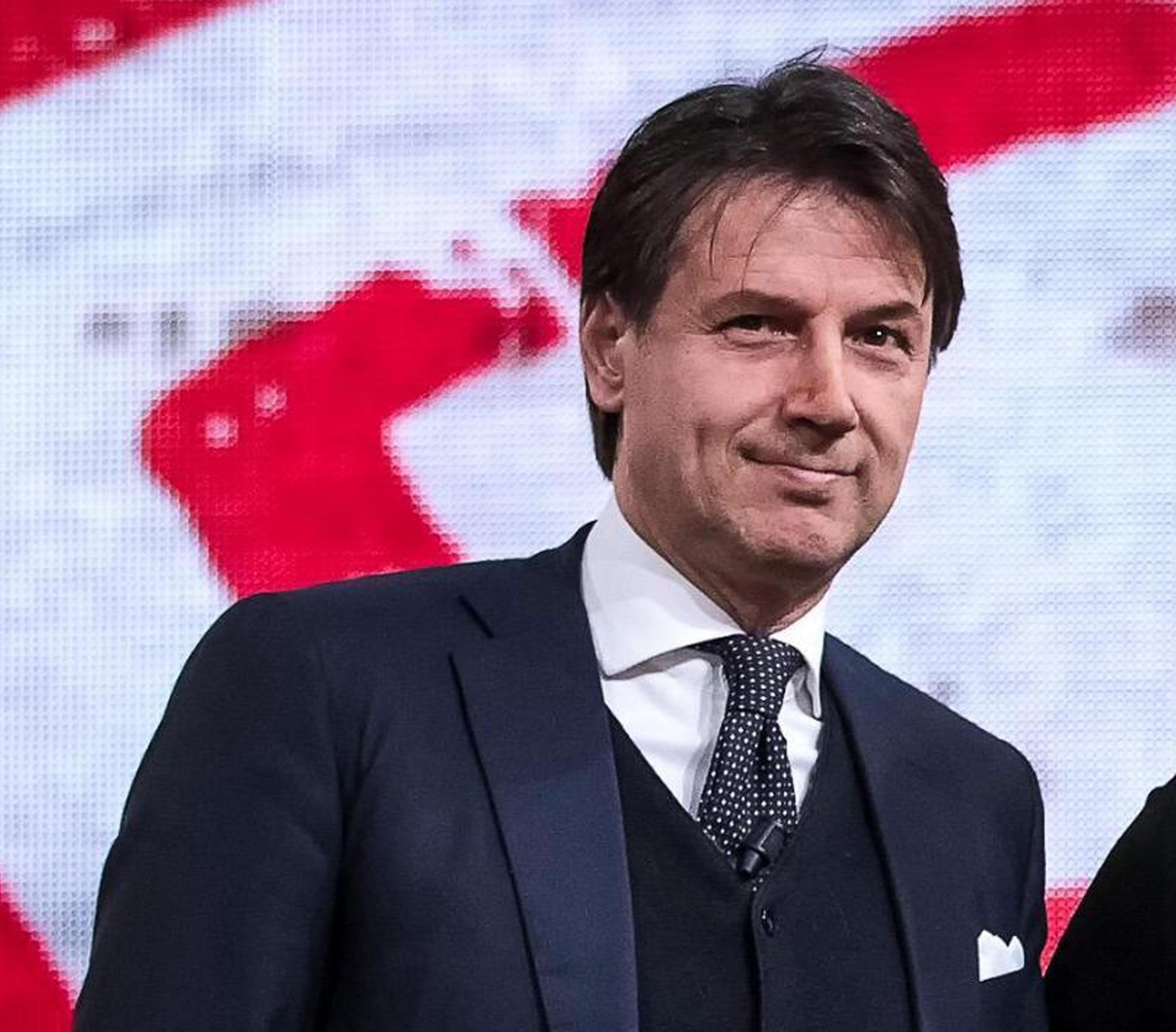 Conte in pole per P.Chigi, Economia e Difesa nodi aperti