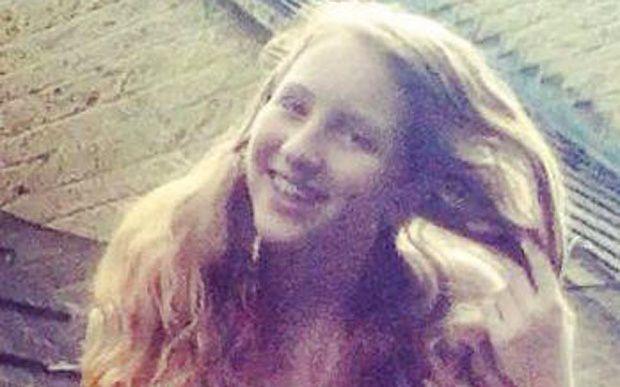 Jenny, suicida a 15 anni 'per colpa del wifi'