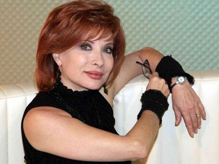 Alda D'Eusanio: 'Fabrizio Corona? I mass media la smettano di farlo passare per una brava persona'