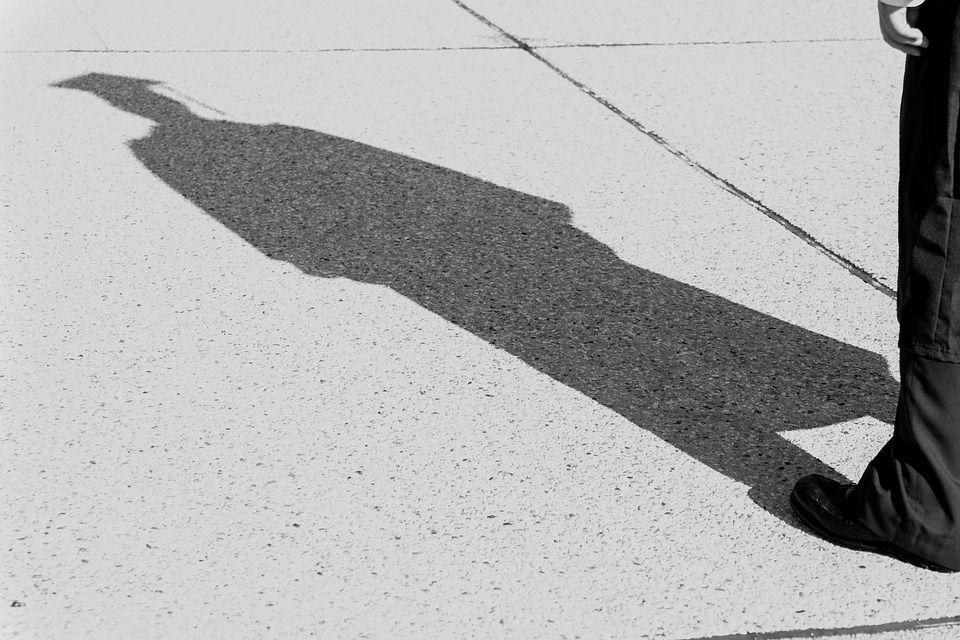 'Mio figlio con l'Asperger ha 2 lauree e un lavoro', in Italia gli avevano consigliato di lasciare gli studi