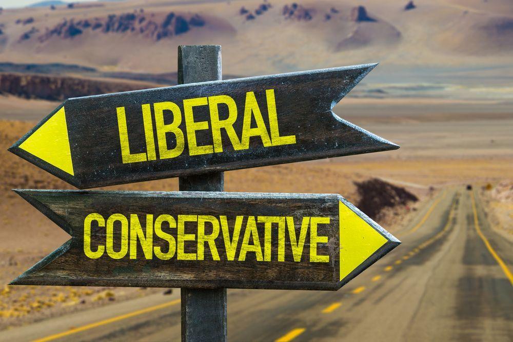 liberali conservatori