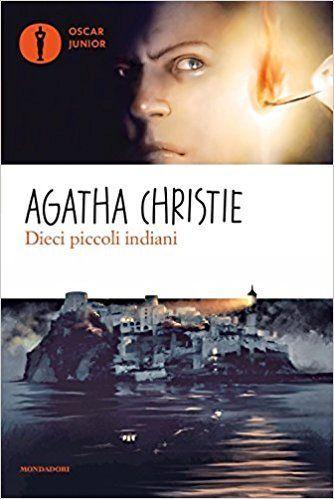 libri estate 2018 agatha cristie