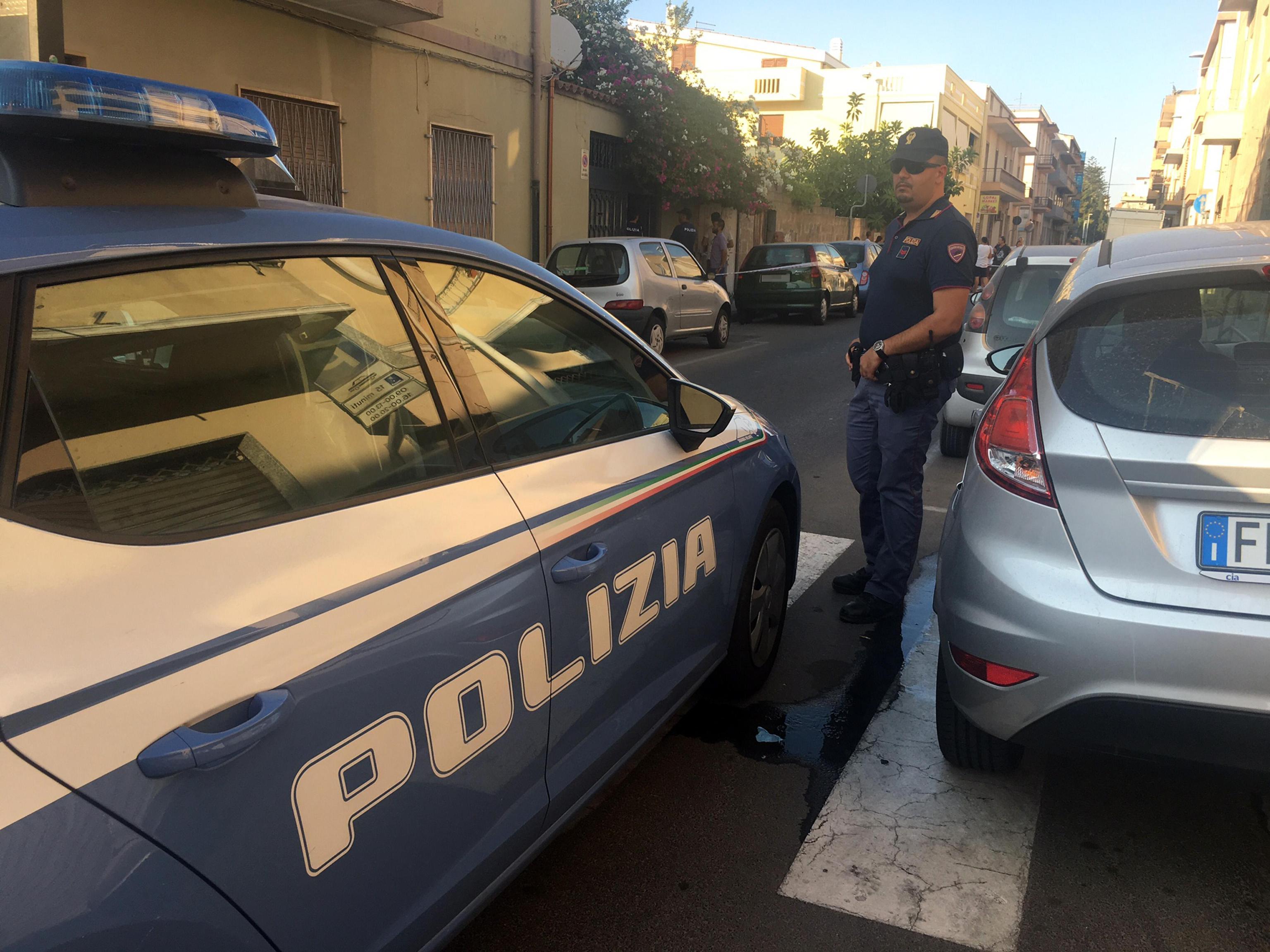Camorra, arrestati 3 imprenditori: avevano rapporti anche con i calciatori del Napoli
