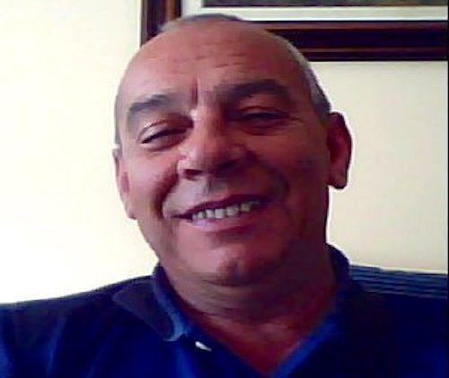 Treno contro tir: morto il macchinista Roberto Madau, era in attesa di pensione