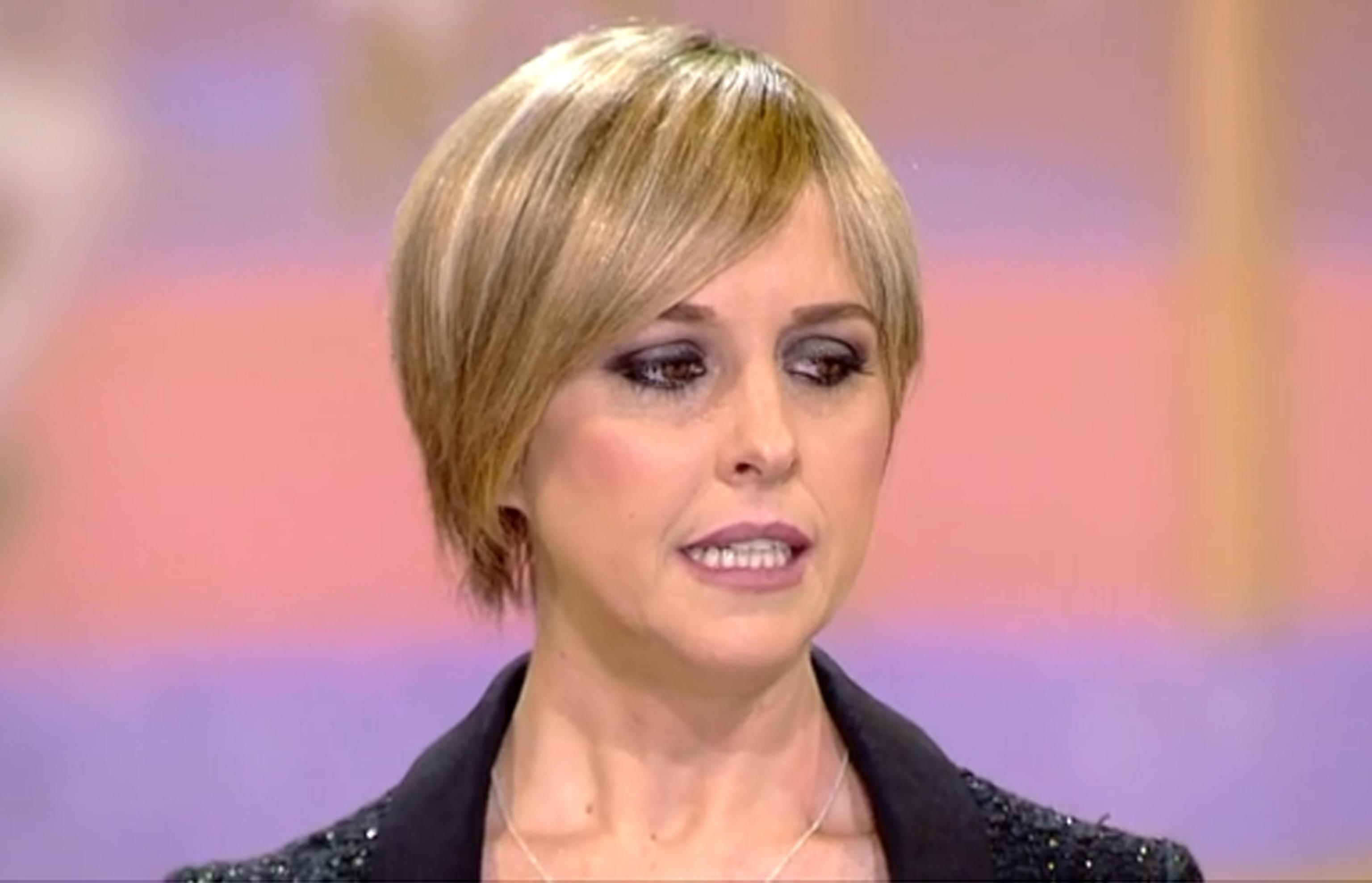Le Iene, Nadia Toffa assente nell'ultima puntata: 'Si sta riposando'