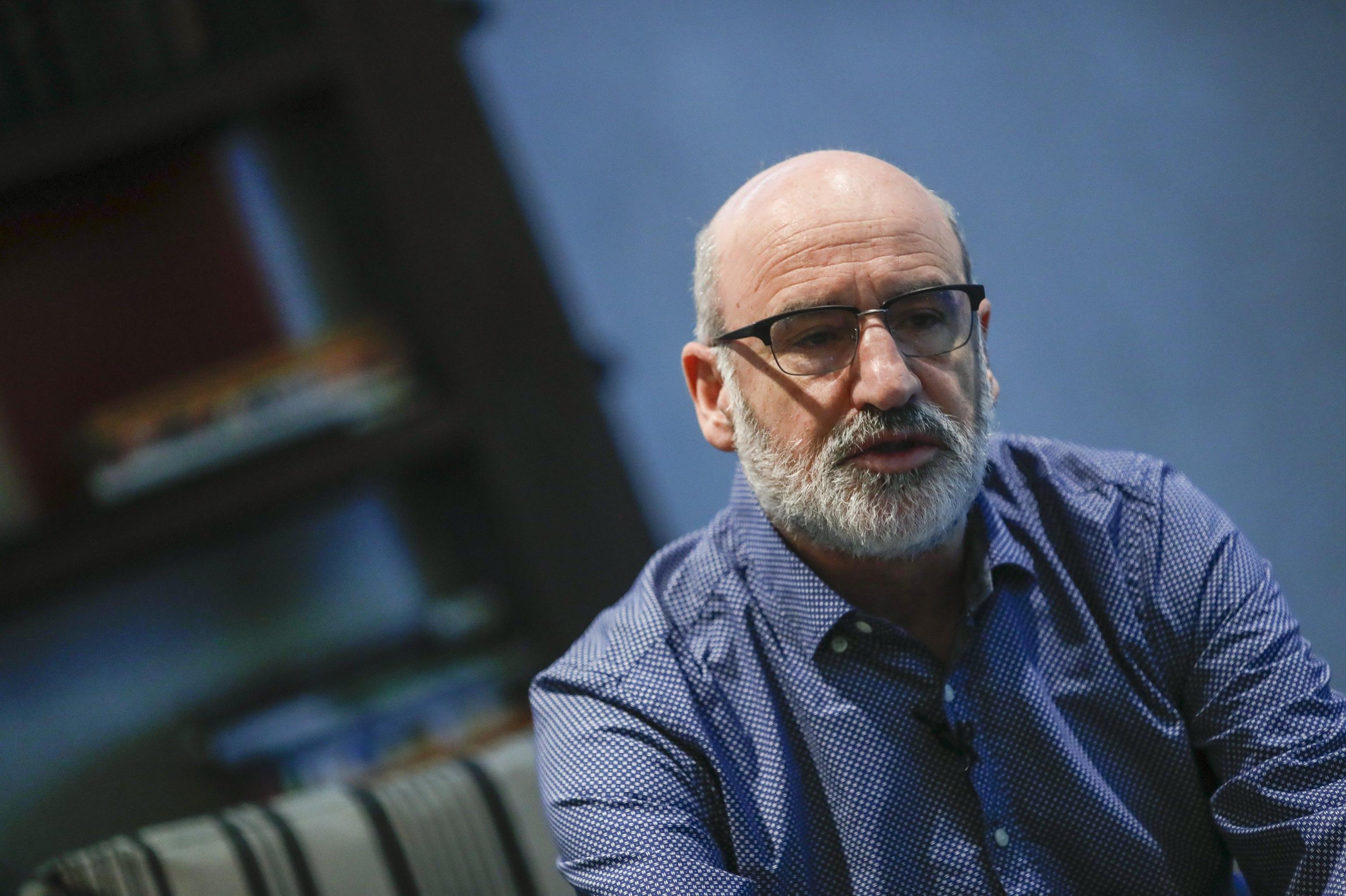 Premio Strega Europeo 2018, vince 'Patria' di Fernando Aramburu