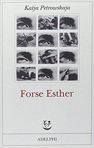 premio strega europeo libri vincitori petrovskaja