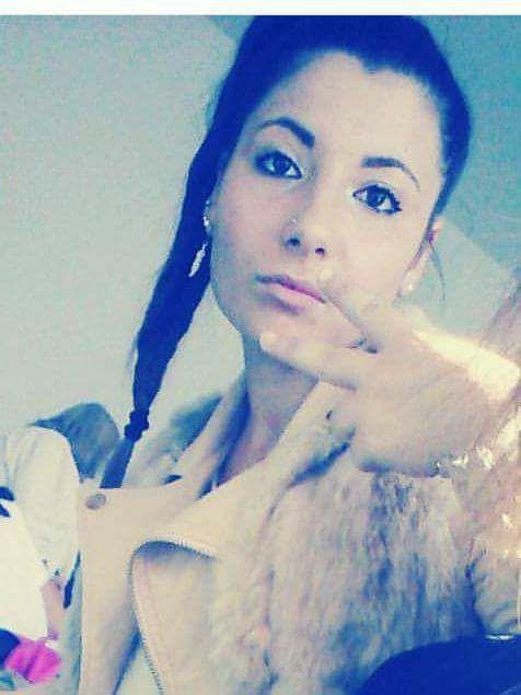 Melania Grazioli scomparsa da Portici, l'appello del papà su Facebook: 'Aiutatemi a trovare mia figlia'
