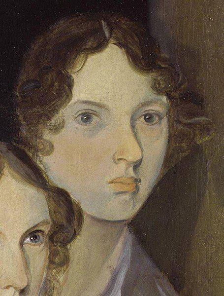 scrittori che hanno scritto un solo libro Emily Brontë