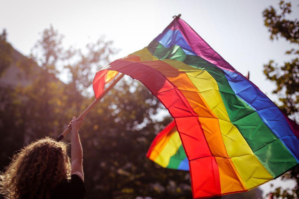 giornata internazionale contro omofobia