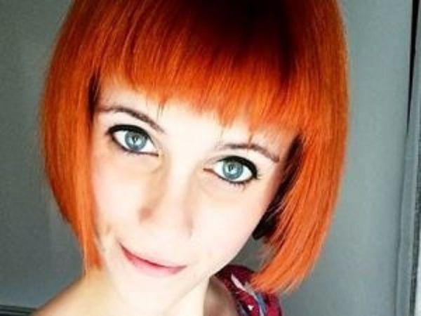 Sofia muore a 23 anni mentre fa shopping: donati gli organi