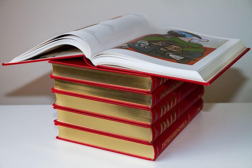 Storia dell'Arte fuori dai programmi degli Istituti professionali