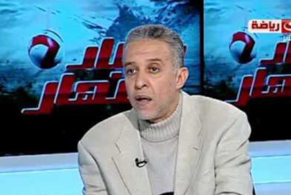 Mondiali 2018, l'Egitto subisce un gol dall'Arabia Saudita e il telecronista muore di infarto