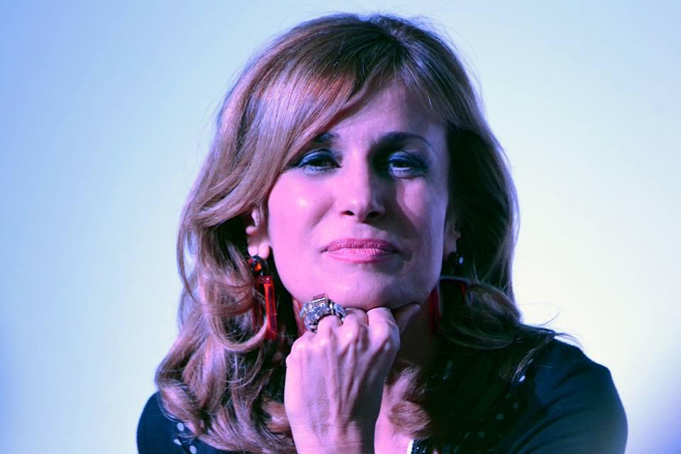 Alessandra Appiano è morta