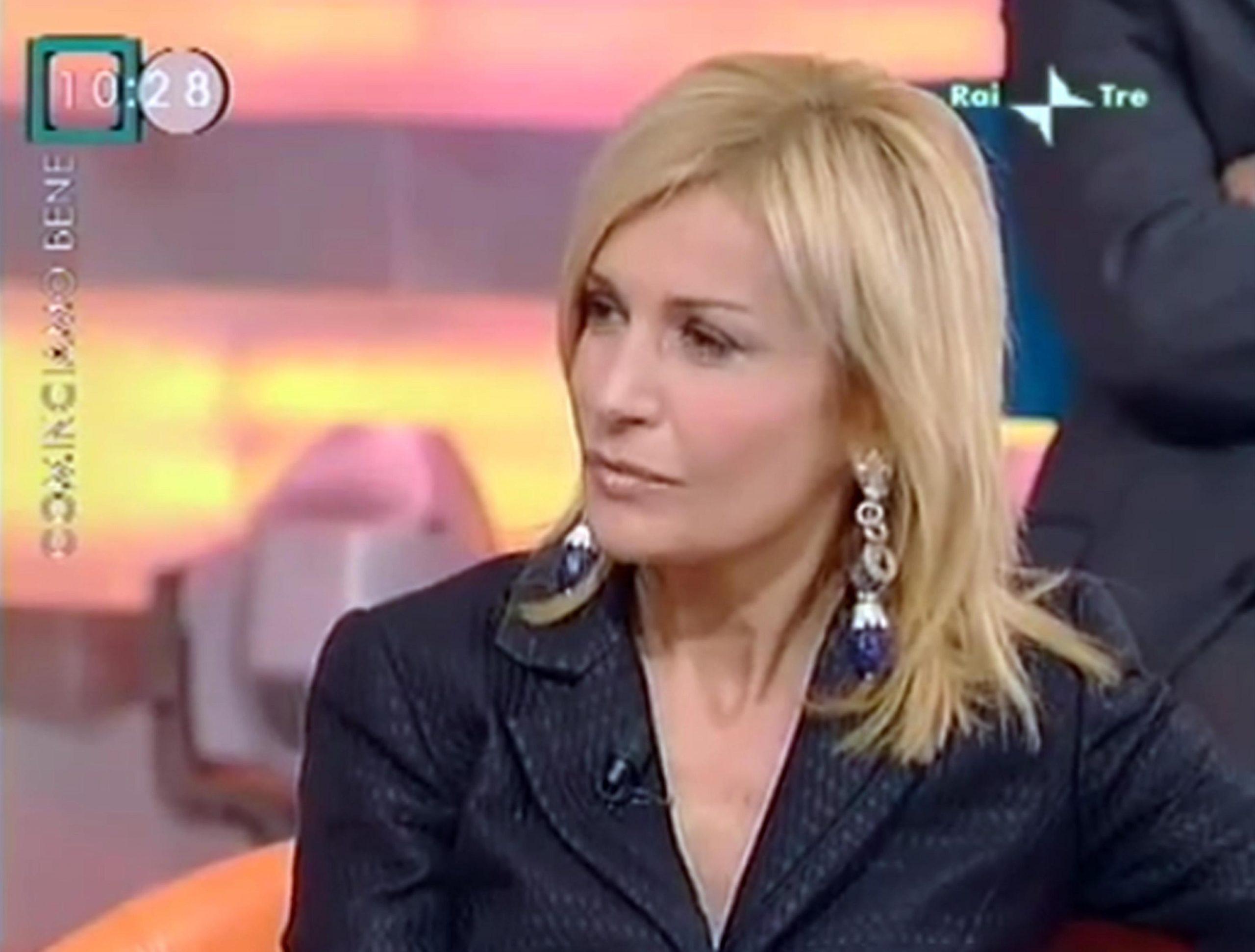 Morte Alessandra Appiano, il dolore del marito: 'Una malattia mentale feroce l'ha portata via'