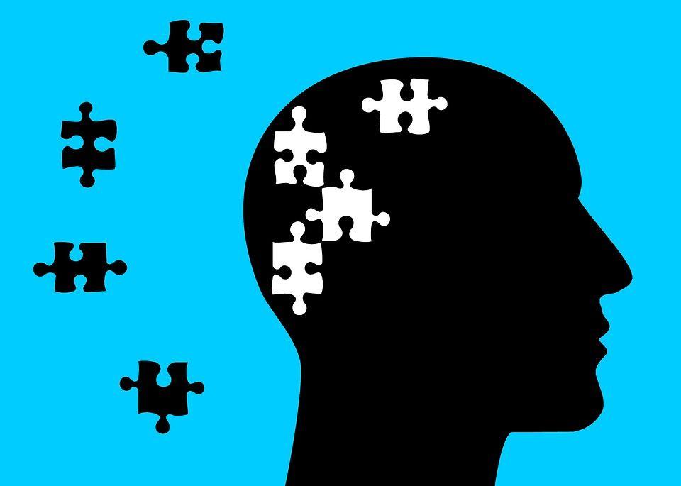 Alzheimer: cause della malattia che fa perdere la memoria