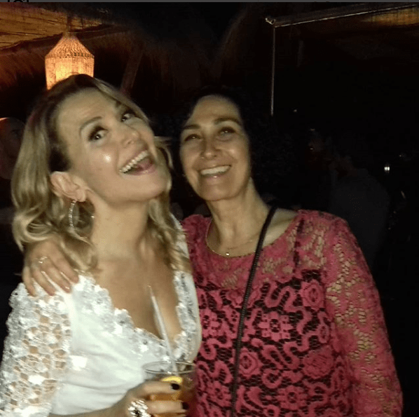 Barbara D'Urso, la sorella Daniela la difende dagli scartati del gf15: 'Provo pietà'