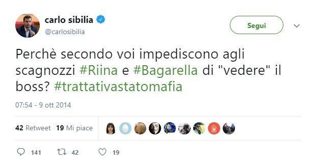 Carlo Sibilia 4