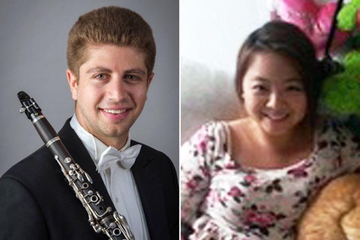 Il conservatorio dice sì ma la fidanzata rifiuta al suo posto: risarcimento di 250 mila euro per il clarinettista Eric Abramovitz