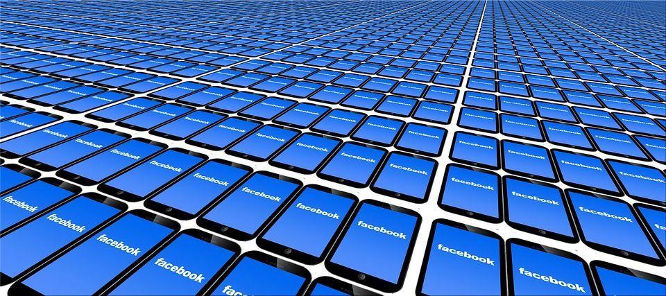 Nuovo scandalo Facebook: condivisi dati personali con Apple, Samsung e altri produttori
