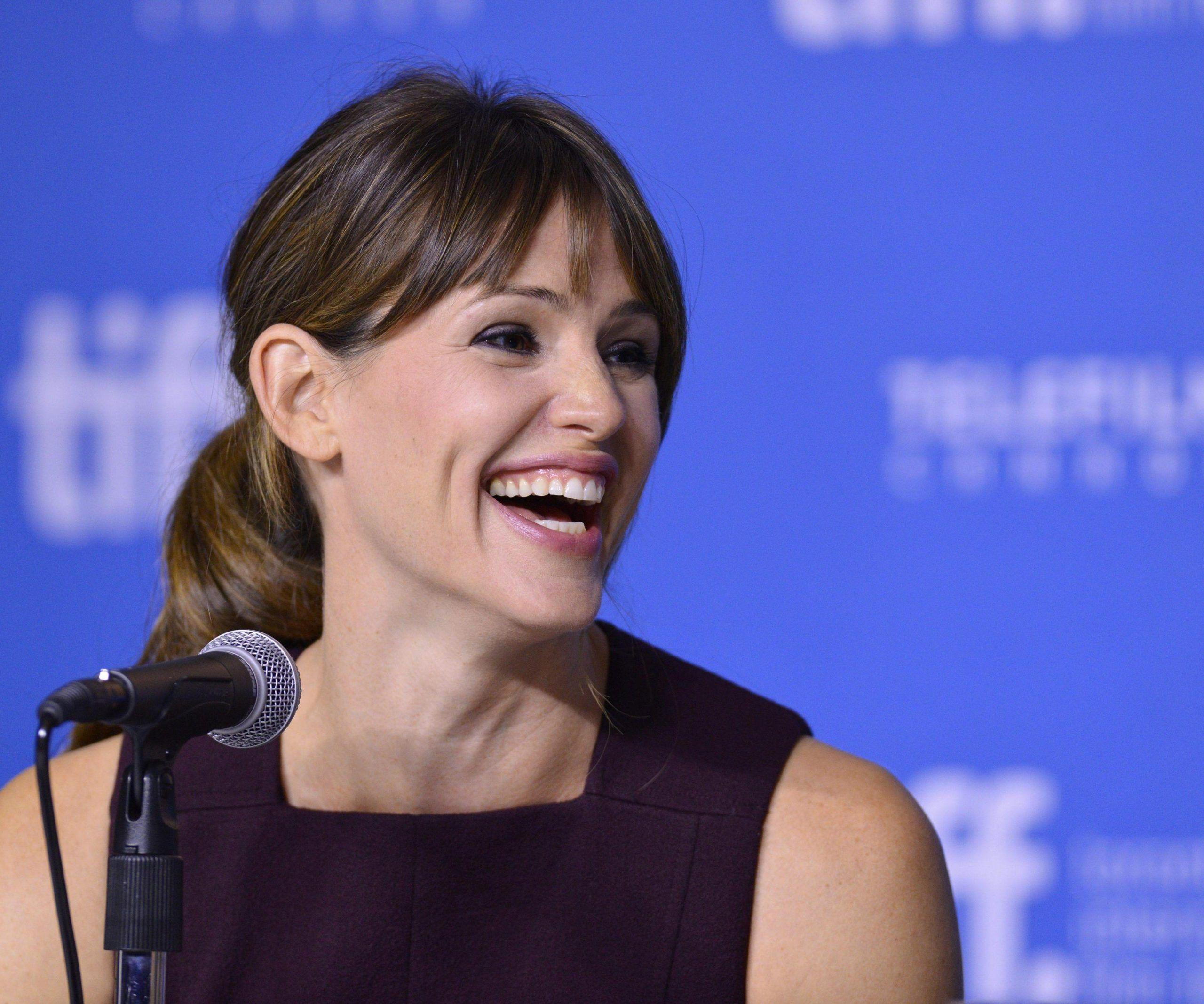 Jennifer Garner, la dedica all'ex Ben Affleck: 'I nostri figli sono fortunati ad averti come papà'