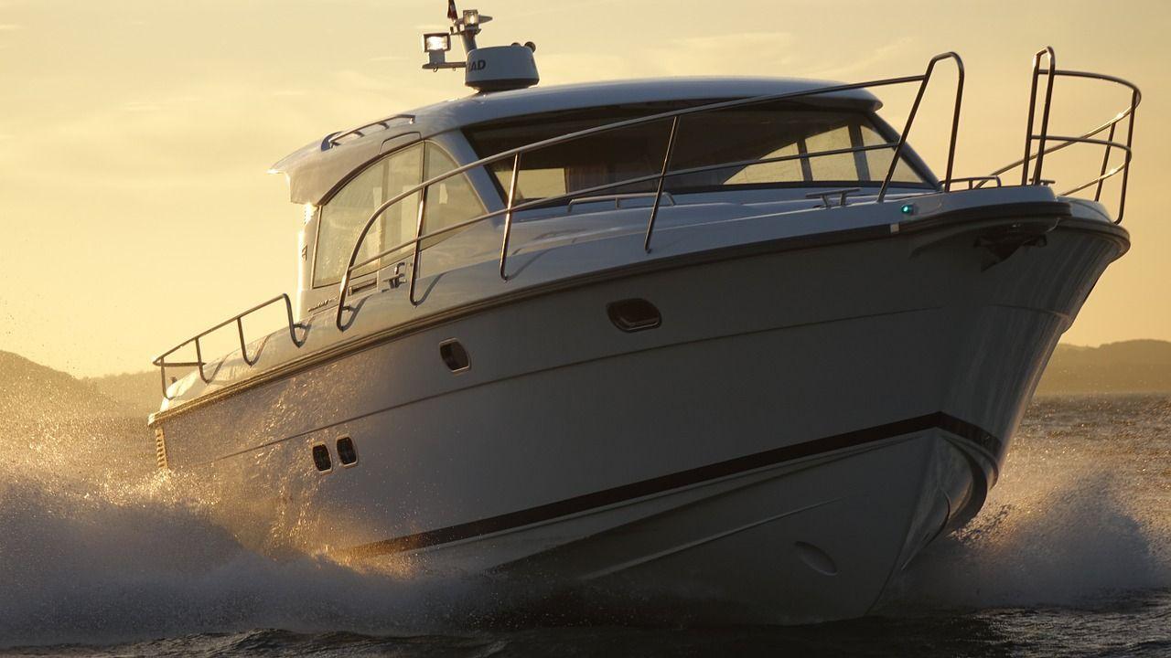 Muore a 11 anni risucchiata tra le eliche dello yacht padre accusato di omicidio colposo