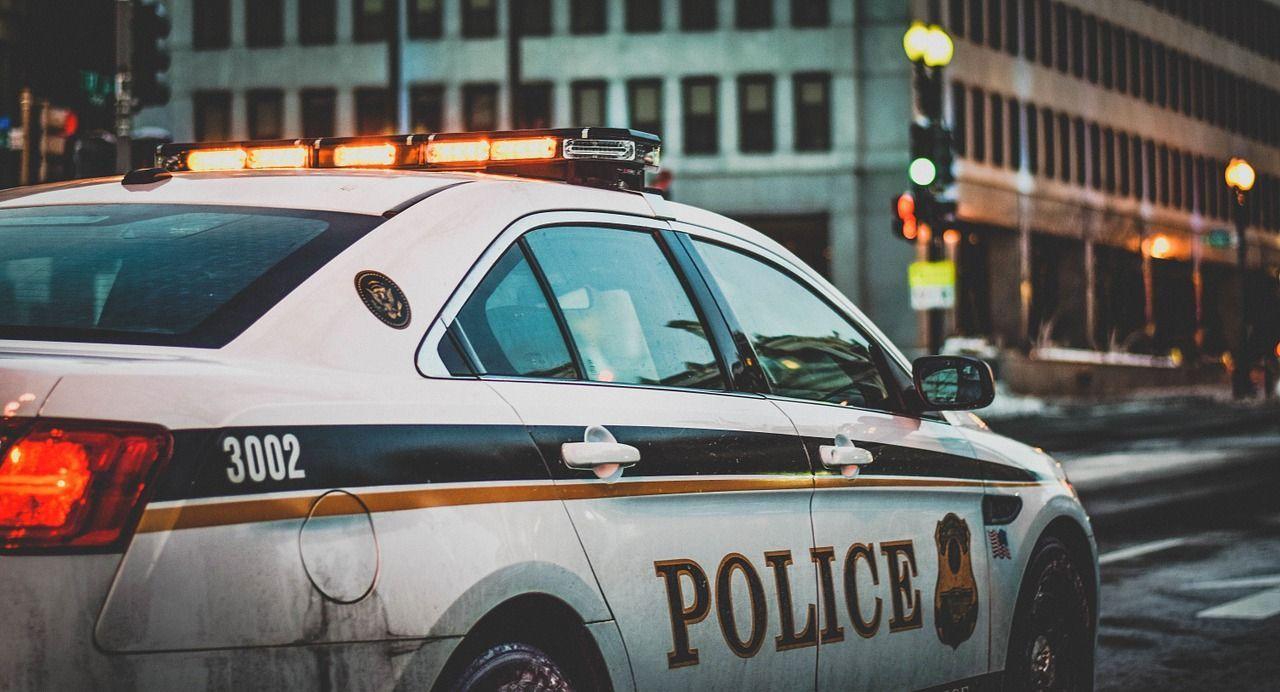 New York: ragazzo di 15 anni ucciso perché scambiato per un attore porno
