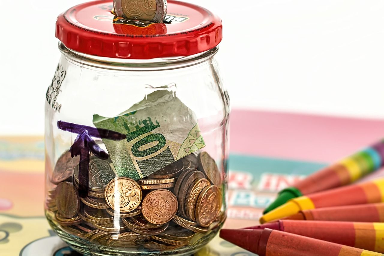 Prescrizione pensione: quando scadono i contributi non versati?