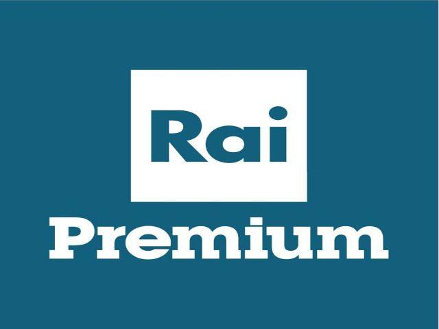 Rai Premium logo