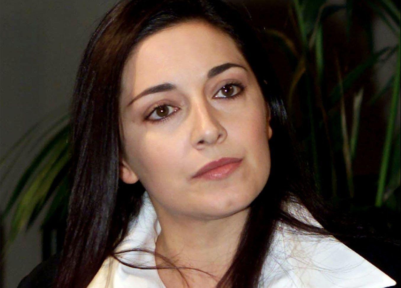 Un Posto al Sole, Sara Ricci entra nel cast: 'Sarò una donna di altri tempi, ne vedrete delle belle'