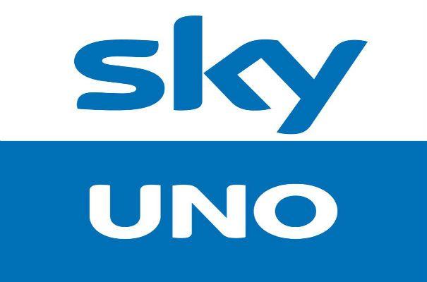Sky Uno logo