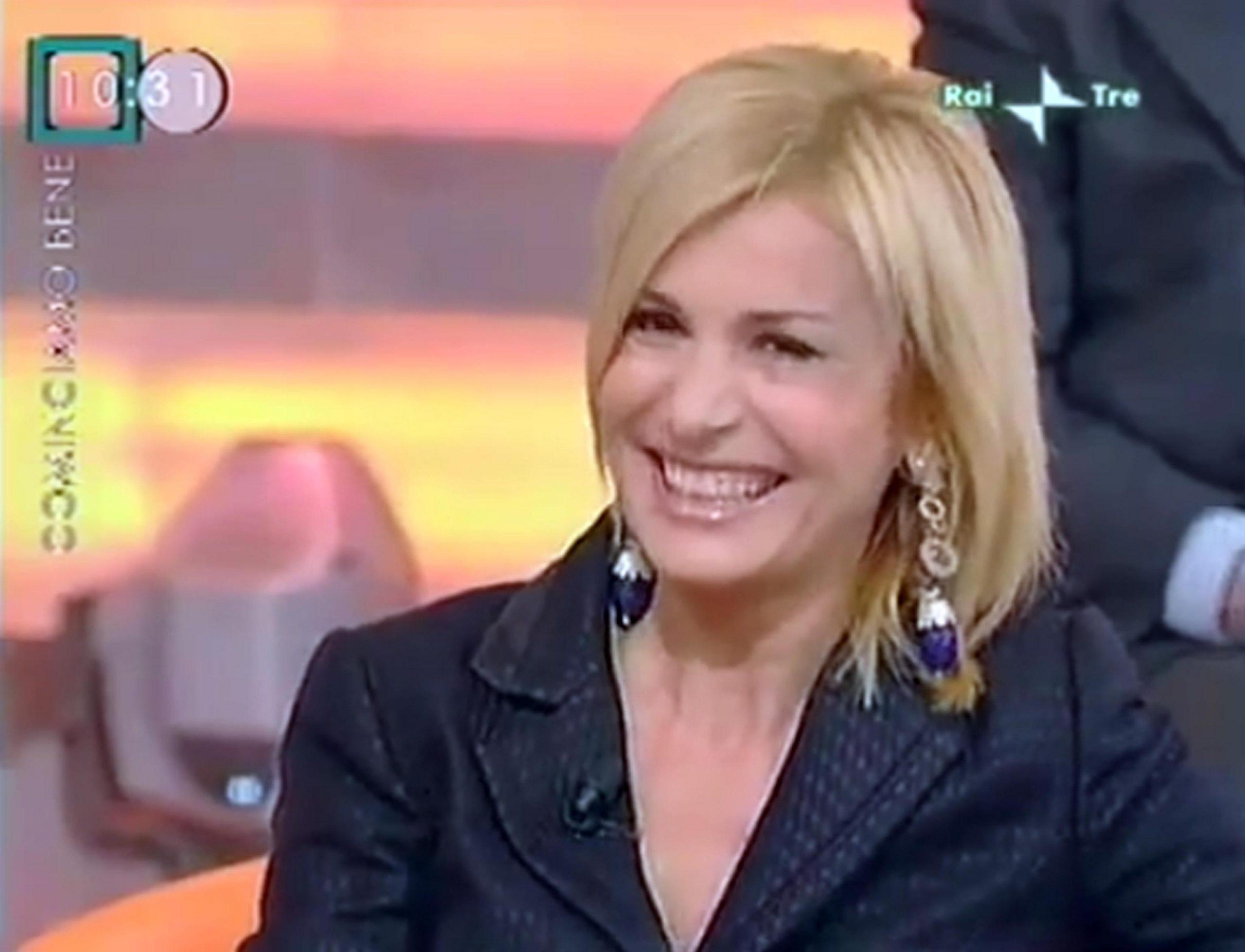 Alessandra Appiano, i libri più famosi