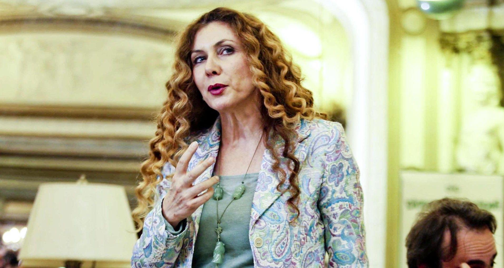 Eleonora Brigliadori contro Nadia Toffa: il dg Mario Orfeo chiede l'esclusione da Pechino Express