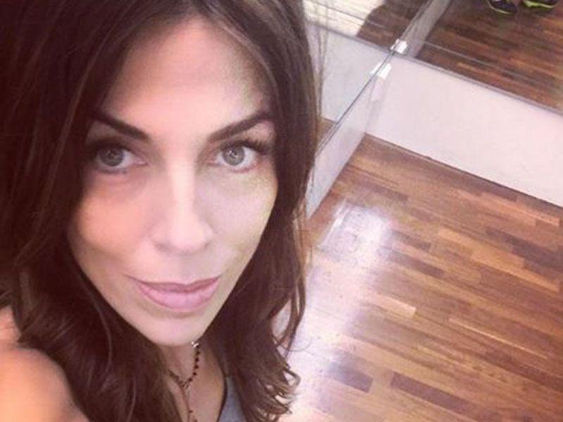 L'ex moglie di Pino Daniele: 'Il tempo non attenua il dolore. E quanti amici sono spariti…'