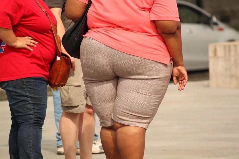infarto obesita