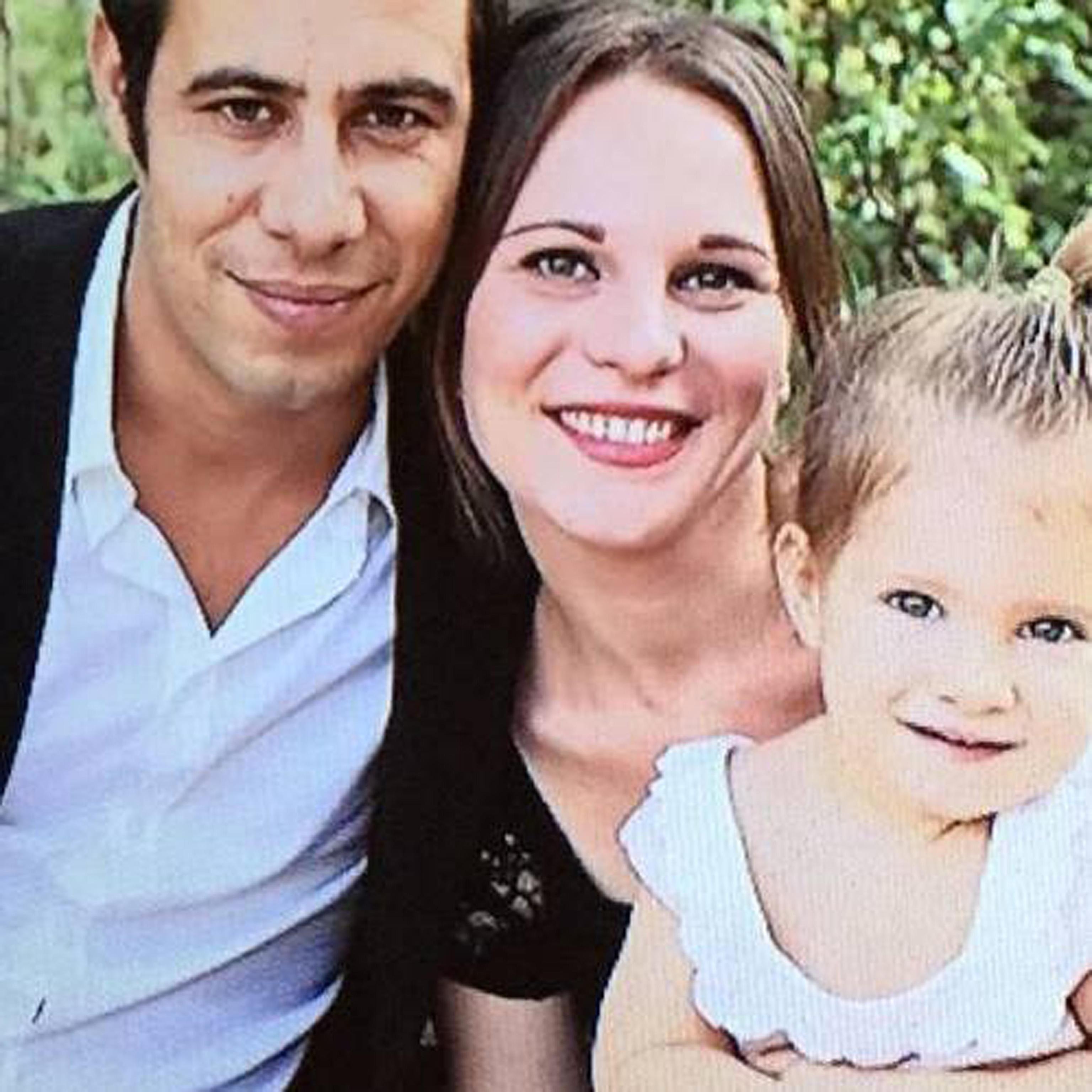 Muore di otite a 4 anni ma con la donazione degli organi salva un altro bambino