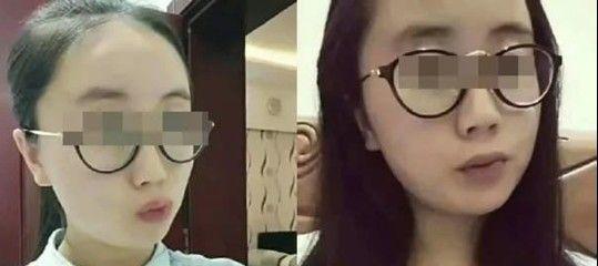 ragazza cinese suicida 3