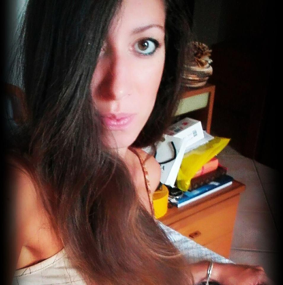 Isola d'Elba: ragazza muore dopo un tuffo, era in vacanza con gli amici